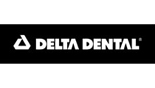 delta-dental-grand-rapids-michigan-dentist
