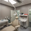 616 Dental Studio Office Tour