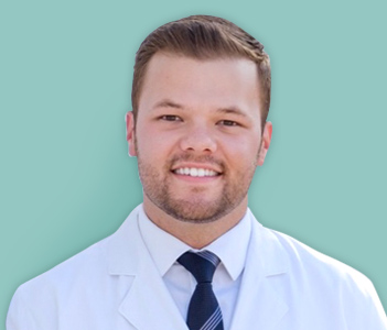Dr Brockton Willey, Grand Rapids Dentist