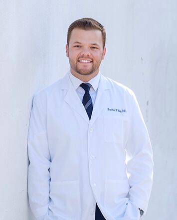 Dr Willey, Grand Rapids Dentist