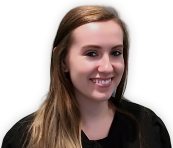 Jessica Gulch Dental Assistant, 616 Dental Studio